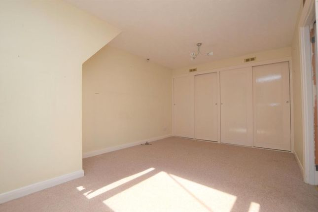 Picture No. 29 of Godolphin Close, Newton St. Cyres, Exeter, Devon EX5