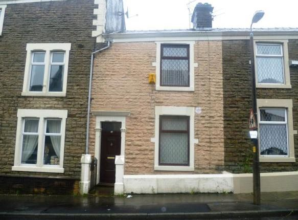 Thumbnail Property to rent in Highfield Road, Darwen