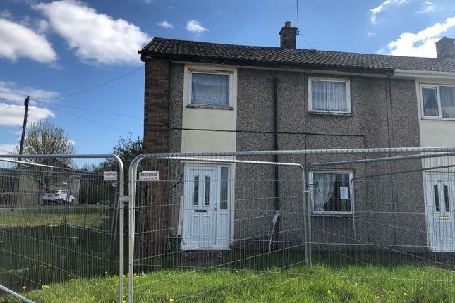 246 Broomhouse Lane, Edlington, Doncaster, South Yorkshire DN12