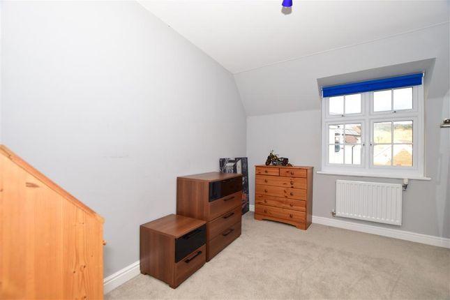 Bedroom 2 of Limeburners Drive, Halling, Kent ME2