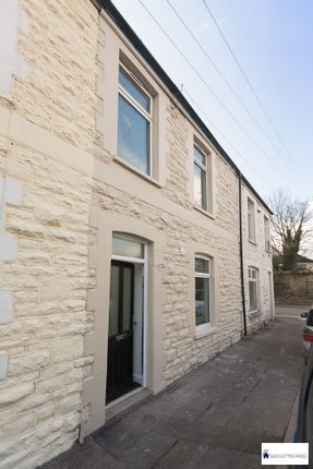 Thumbnail Property for sale in Bedford Street, Cathays, Cardiff