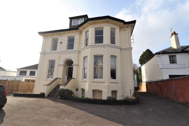 Thumbnail Flat for sale in St. Stephens Road, Cheltenham