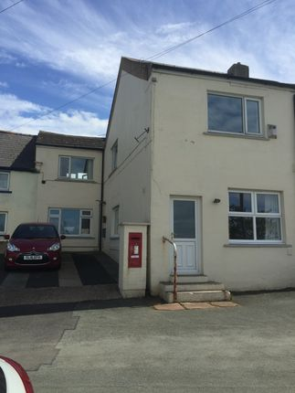 Business park for sale in Crosby, Maryport