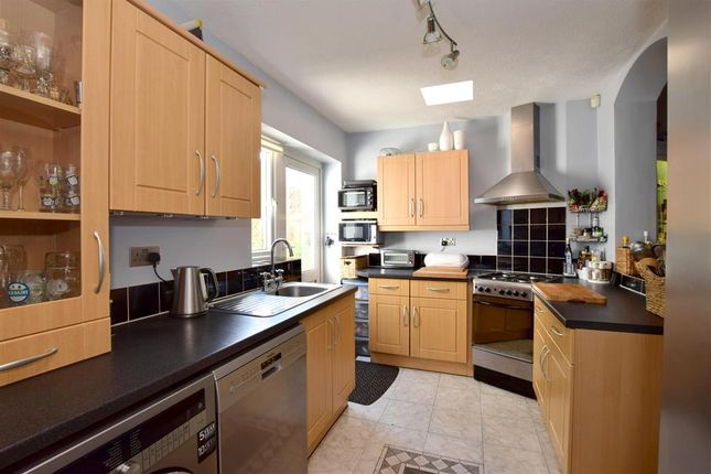 Kitchen of Loose Road, Maidstone, Kent ME15