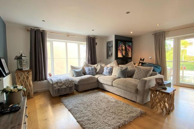 Lounge of Windsor Road, Lower Parkstone, Poole BH14