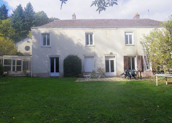 Thumbnail Property for sale in 28300, Saint-Prest, Fr