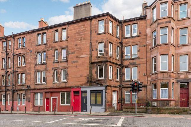 69 Angle Park Terrace, Edinburgh EH11