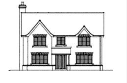 Thumbnail Land for sale in The Lawns Close, Melbourn, Royston, Cambridgeshire