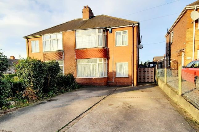 3 bed property to rent in Cliff Gardens, Scunthorpe DN15
