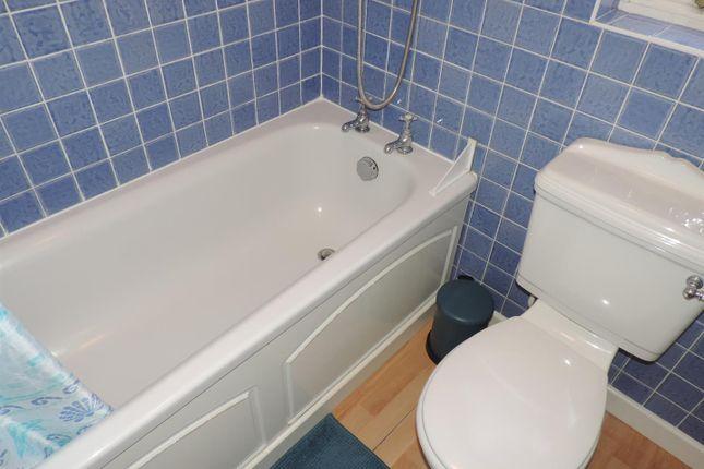 Bathroom of Rookery Lane, Keresley, Coventry CV6