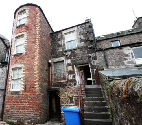 Picture No.14 of High Street, Newburgh, Cupar, Fife KY14