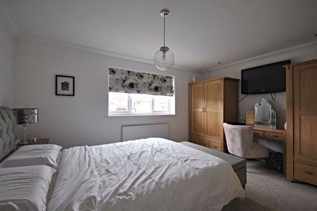 Bedroom One of Ryeland Road, Duston, Northampton NN5