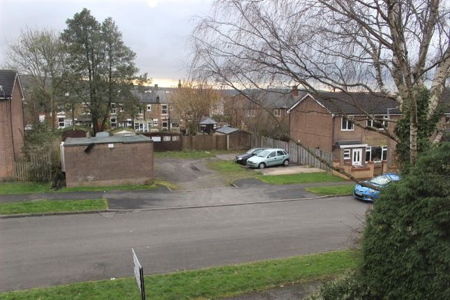 Mersey bank road hadfield glossop sk13 3 bedroom end for 30 banks terrace swampscott ma
