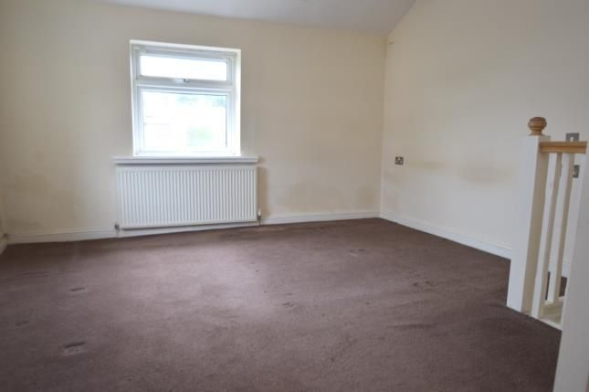 Bedroom of Fartown, Pudsey, West Yorkshire LS28