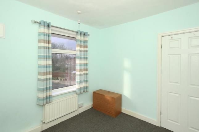 Picture No.11 of Nethershire Lane, Sheffield, South Yorkshire S5
