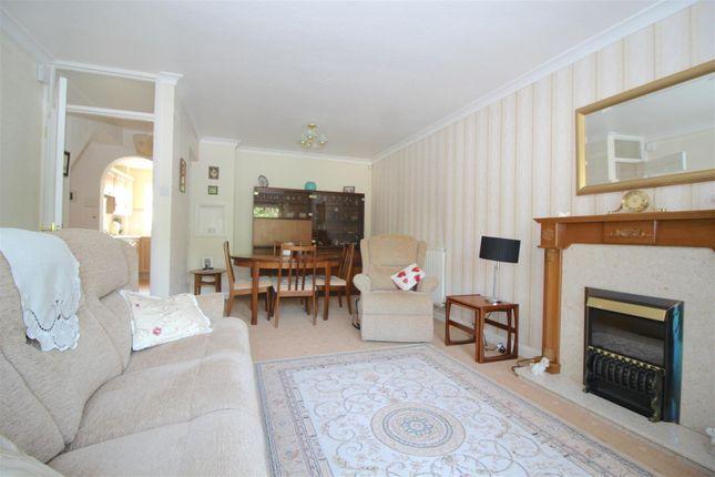 Img_5698 of Dove Close, Yardley, Birmingham B25