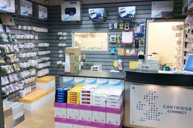 Thumbnail Retail premises for sale in Kilmarnock Road, Shawlands, Glasgow