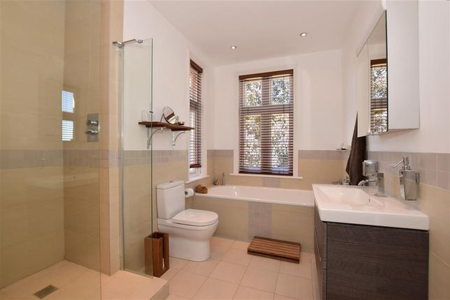 Bathroom of Reigate Hill, Reigate, Surrey RH2