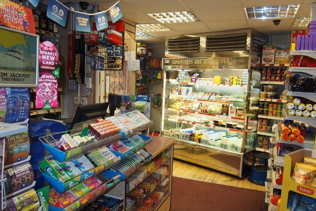 Photo 1 of Off License & Convenience YO12, North Yorkshire