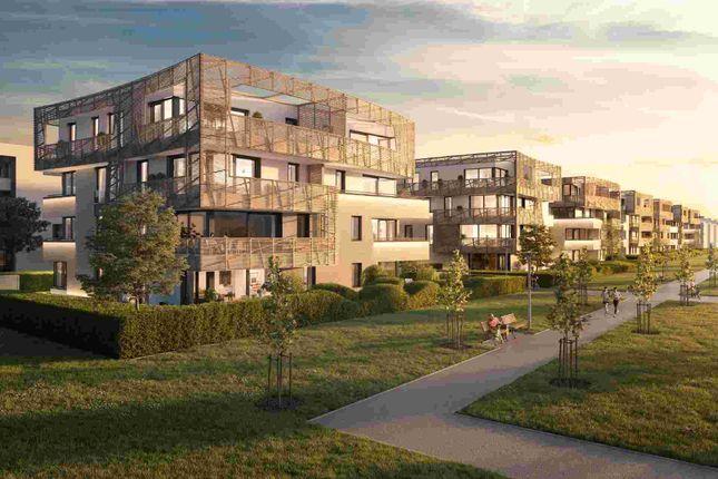 frankfurt apartments for sale