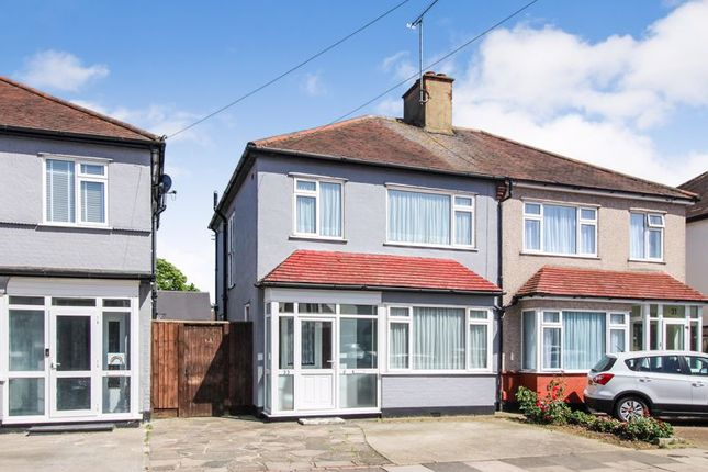Photo 1 of Walsingham Road, Southend-On-Sea SS2