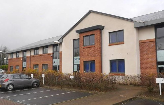 Thumbnail Office to let in 6 Straiton View, Straiton Business Parc, Loanhead
