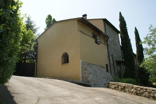 Picture No.09 of Monteloro Hillside House, Florence, Tuscany, Italy