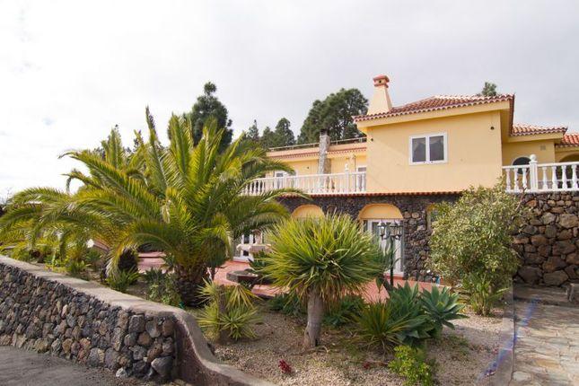 Thumbnail Villa for sale in Granadilla, Cruz De Tea, Spain
