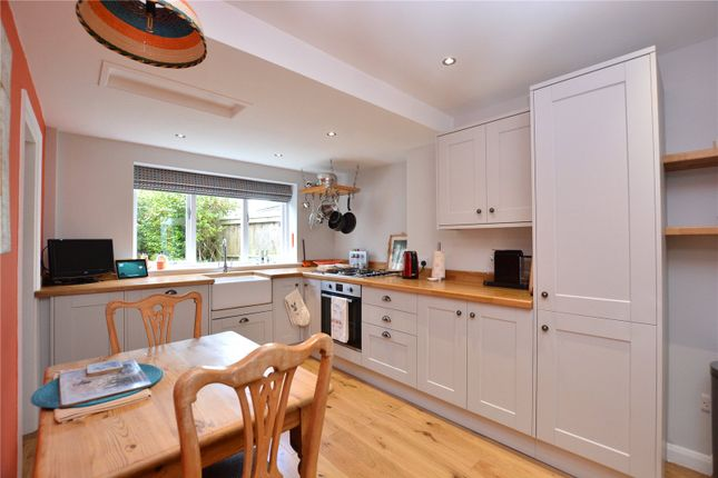 Picture No. 14 of Carr House, School Lane, Spofforth, Harrogate, North Yorkshire HG3