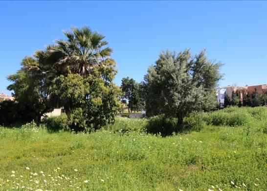 Property for sale in Marbella, Malaga, Spain
