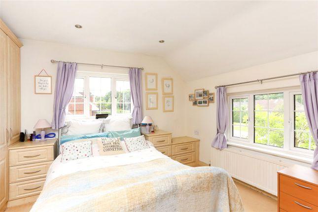 Bedroom of Glaziers Lane, Normandy, Guildford, Surrey GU3