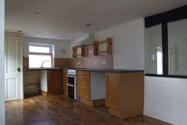 Thumbnail Property to rent in Union Street West, Stowmarket