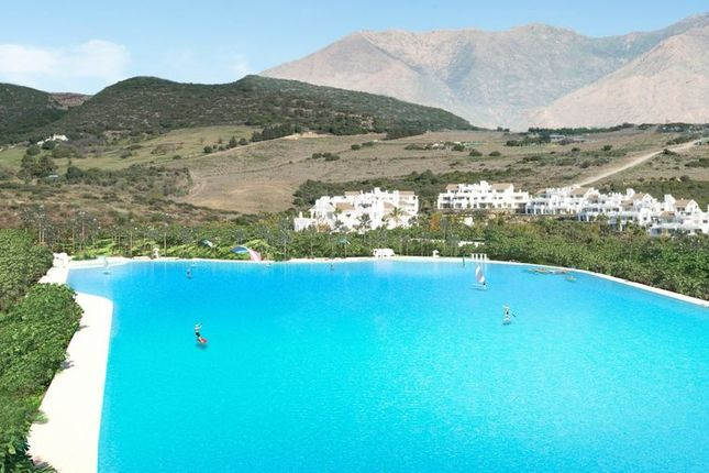 Apartment for sale in Casares, Spain