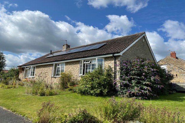 Thumbnail Property to rent in High Lane, York