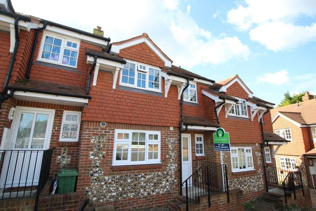 Property For Sale In Willingdon
