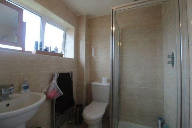Photo 2 of Chillingham Close, Blyth NE24