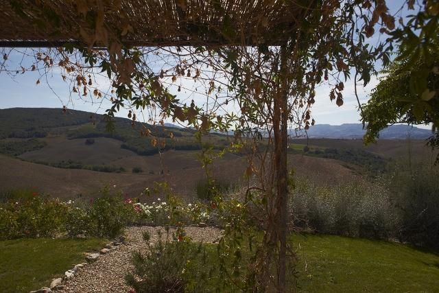 Picture No.05 of Via, 29, 53037 San Gimignano Si, Italy