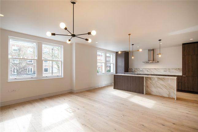 Thumbnail Flat for sale in Elsworthy Rise, Primrose Hill, London