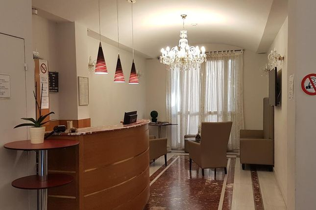 Thumbnail Hotel/guest house for sale in Nice - City, Nice Area, French Riviera