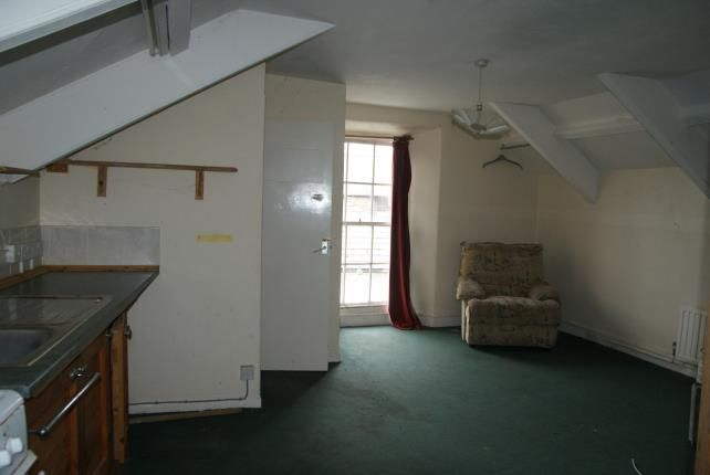 Studio Flat of Camelford, Cornwall PL32