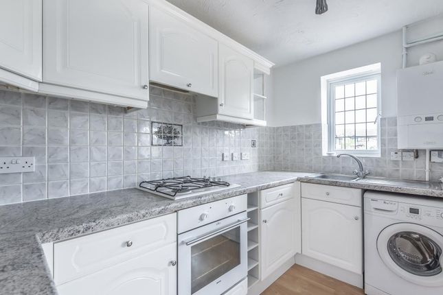 Kitchen of Windlesham, Surrey GU20