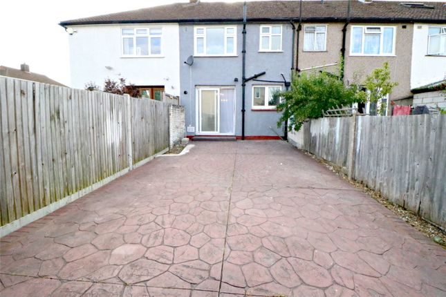 Picture No. 31 of Cameron Road, Catford, London SE6