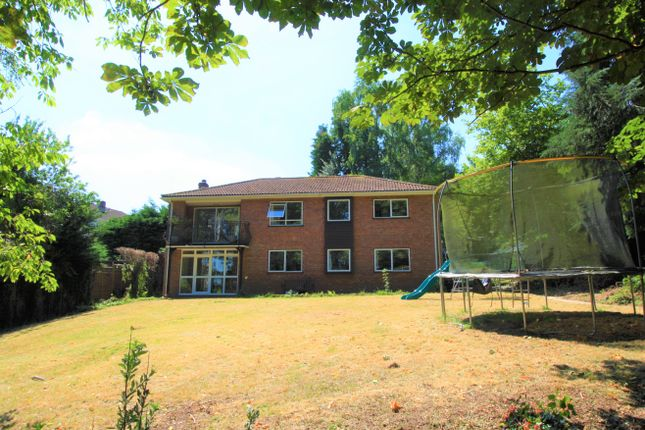 Thumbnail Detached house for sale in Windmill Lane, West Hill, Ottery St. Mary