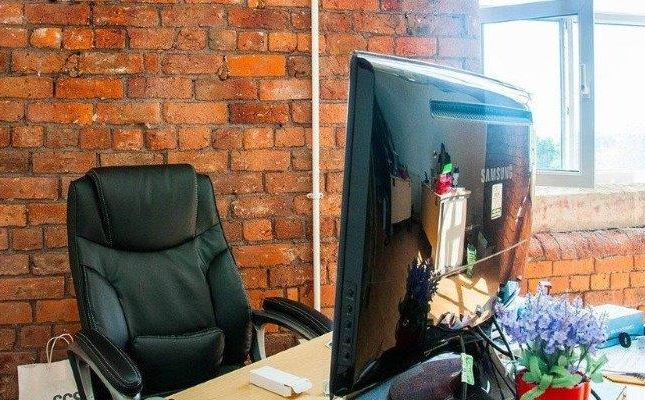 Desks of Crown Street, Manchester, Failsworth M35