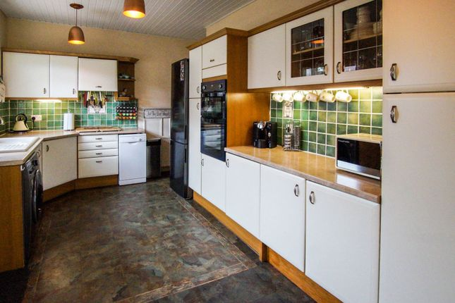 Kitchen of Coupar Angus Road, Dundee DD2