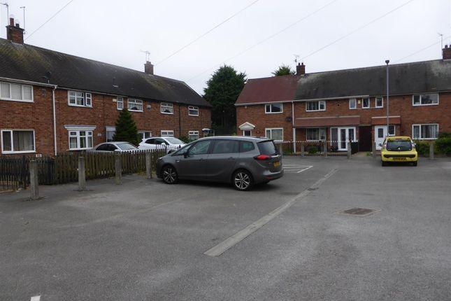 P1030815 of Tonbridge Grove, Hull HU9