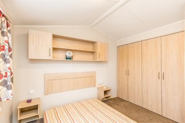 Bedroom 1 of Mallard Pastures, Northampton, Northamptonshire NN3