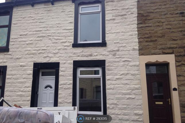 Thumbnail Terraced house to rent in Dineley Street, Accrington