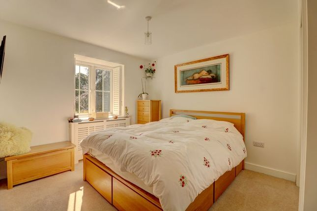 Bedroom 1 of Borough Road, Godalming GU7