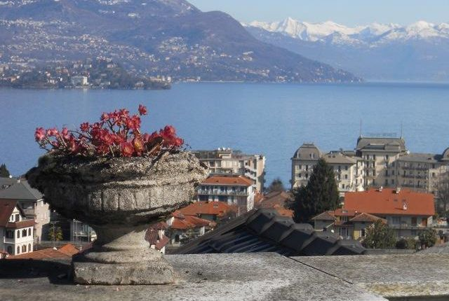 Picture No.09 of Stresa, Piemonte, Italy